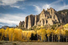 Colorado-Fall2020-1508-Edit-2