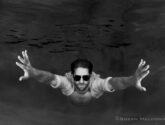 September 2015 Masters - Underwater Model