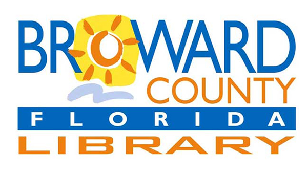 broward-county-library