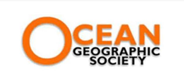 OceanGeo Logo