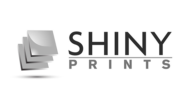 shinyprintslogo-post