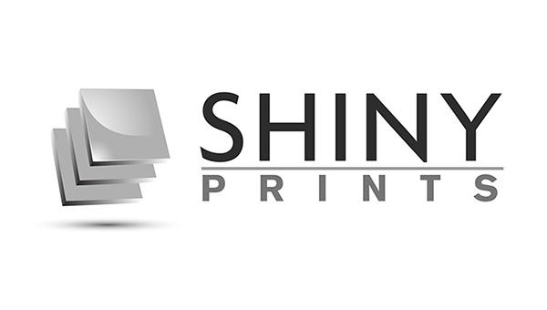shinyprintslogo-post