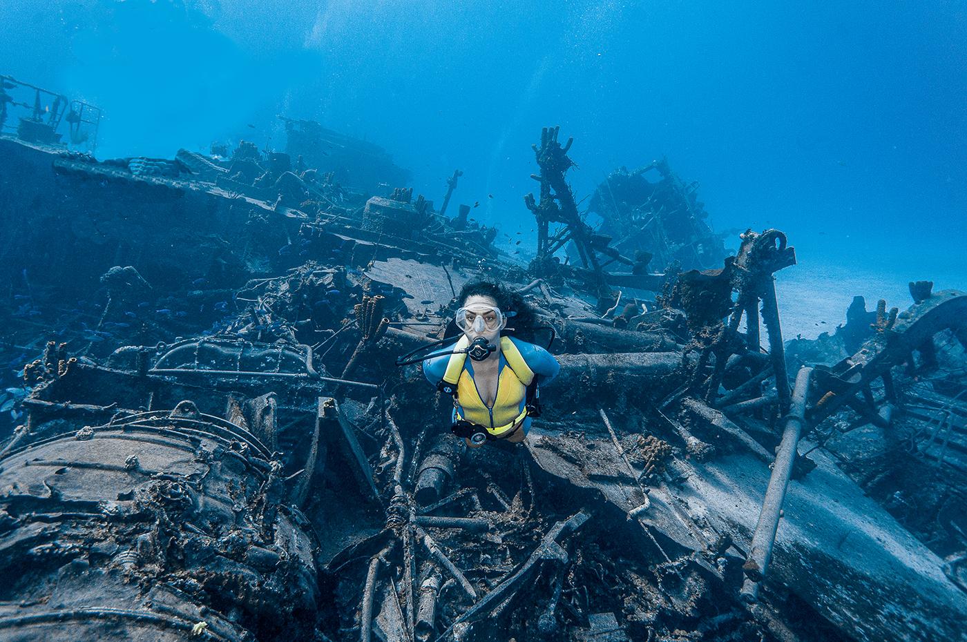 marissa shipwrecked octmastr jpg