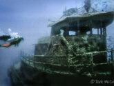 August 2021 Challengers - Florida Wrecks